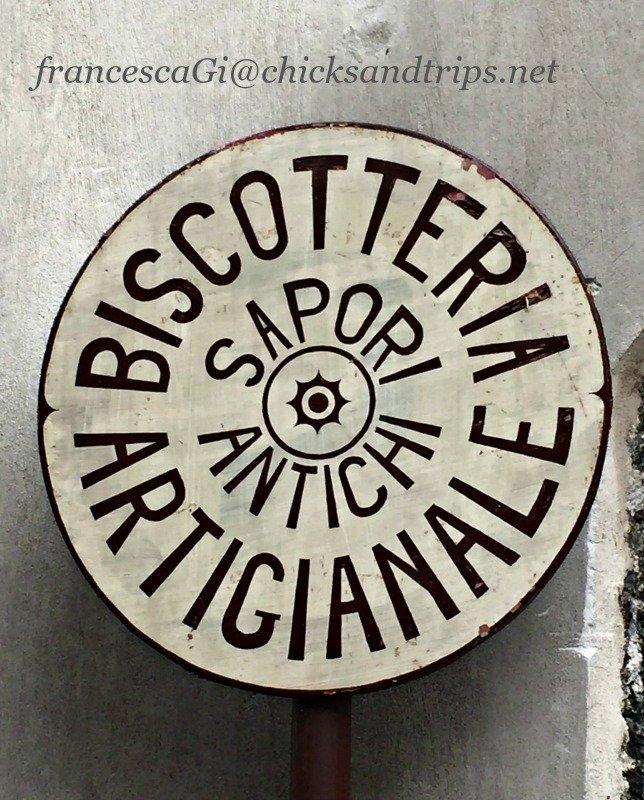 Biscotteria Artigianale