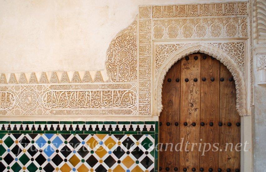 Il Viaggio Spagnolo 🇪🇸  Scopriamo La Spagna Con Le Travel Blogger Italiane - Cover