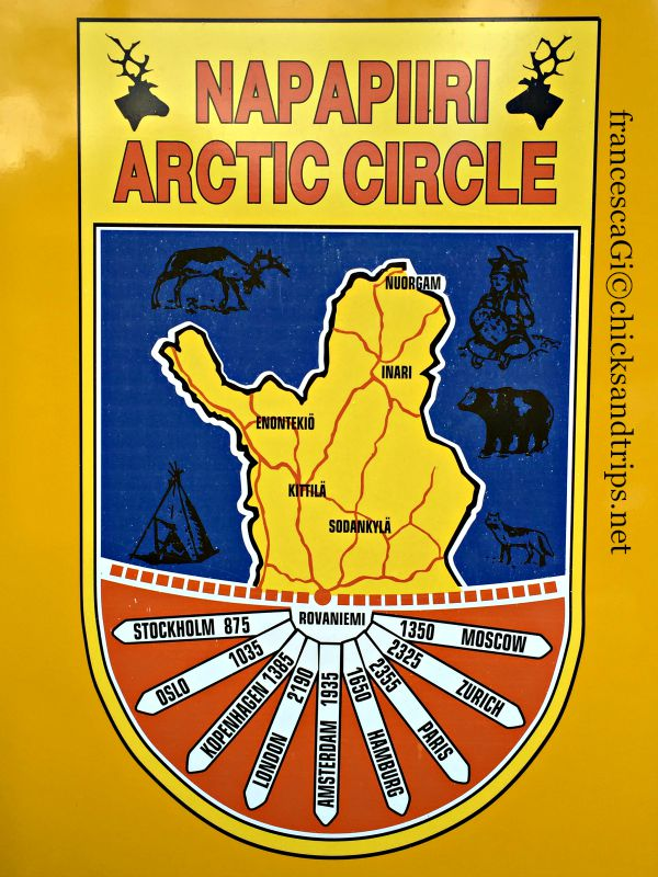 Napapijri Artic Circle