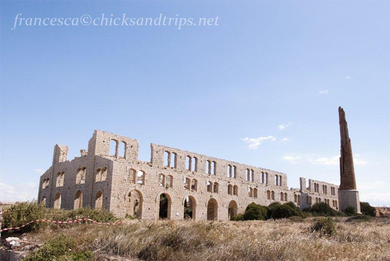 location Montalbano sicilia 1