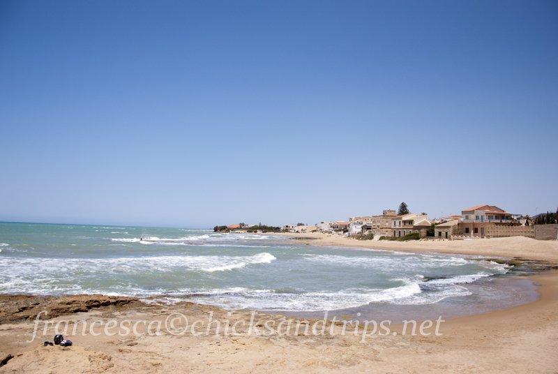 location Montalbano sicilia 6