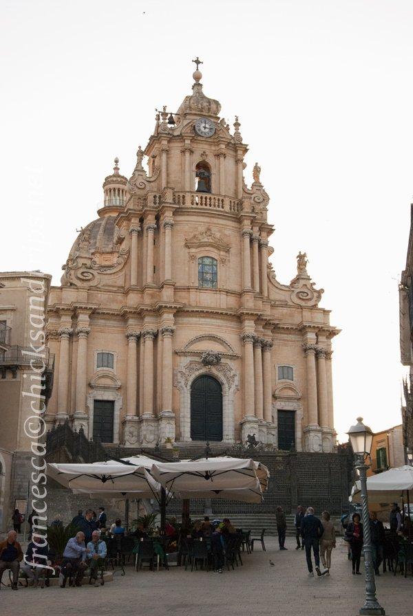 location Montalbano sicilia 7