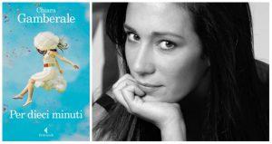 Chiara-Gamberale-libro1