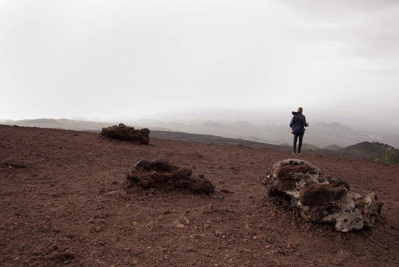 Etna 4