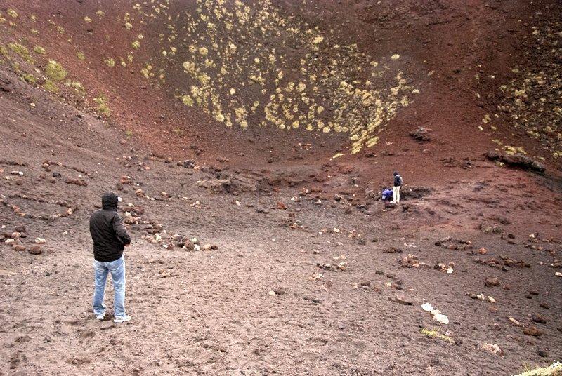 Etna 6