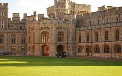 Castello di Windsor: biglietti, orari, come arrivare.