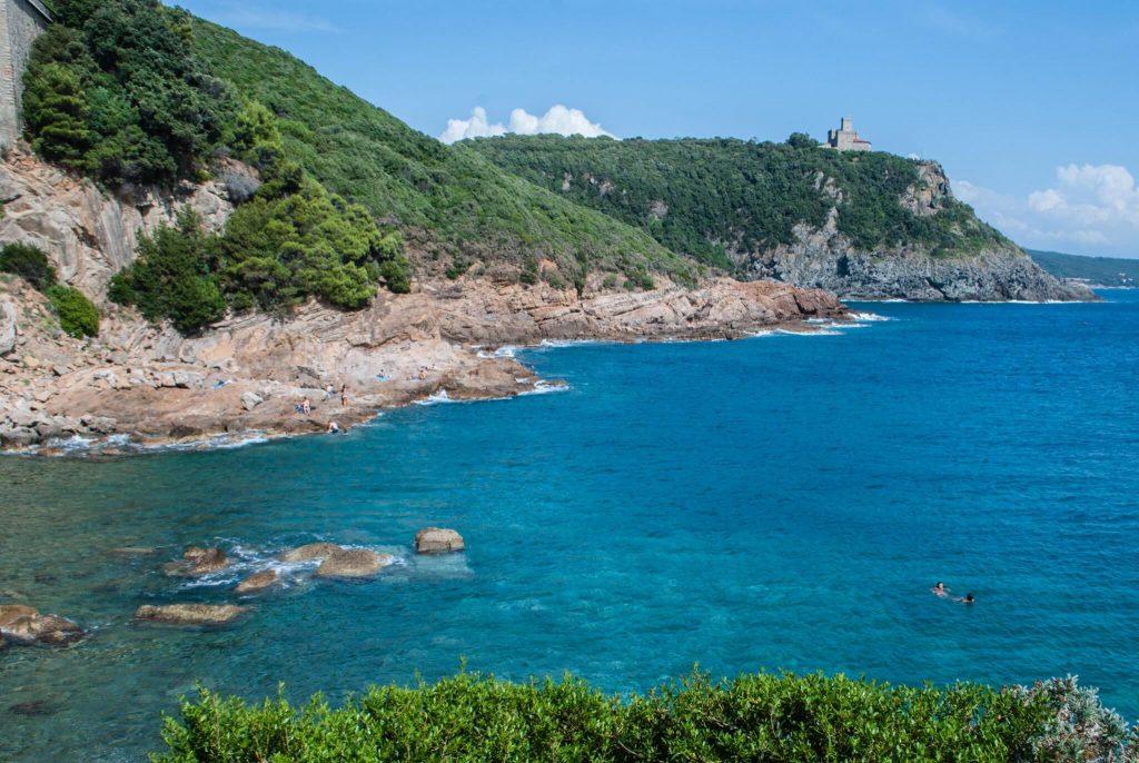 calignaia-romito-livorno-tuscany