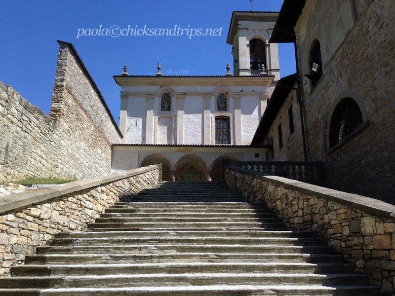 Astino (Bergamo)