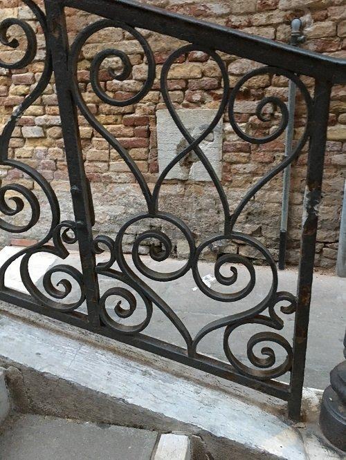 misteri di venezia viva ve