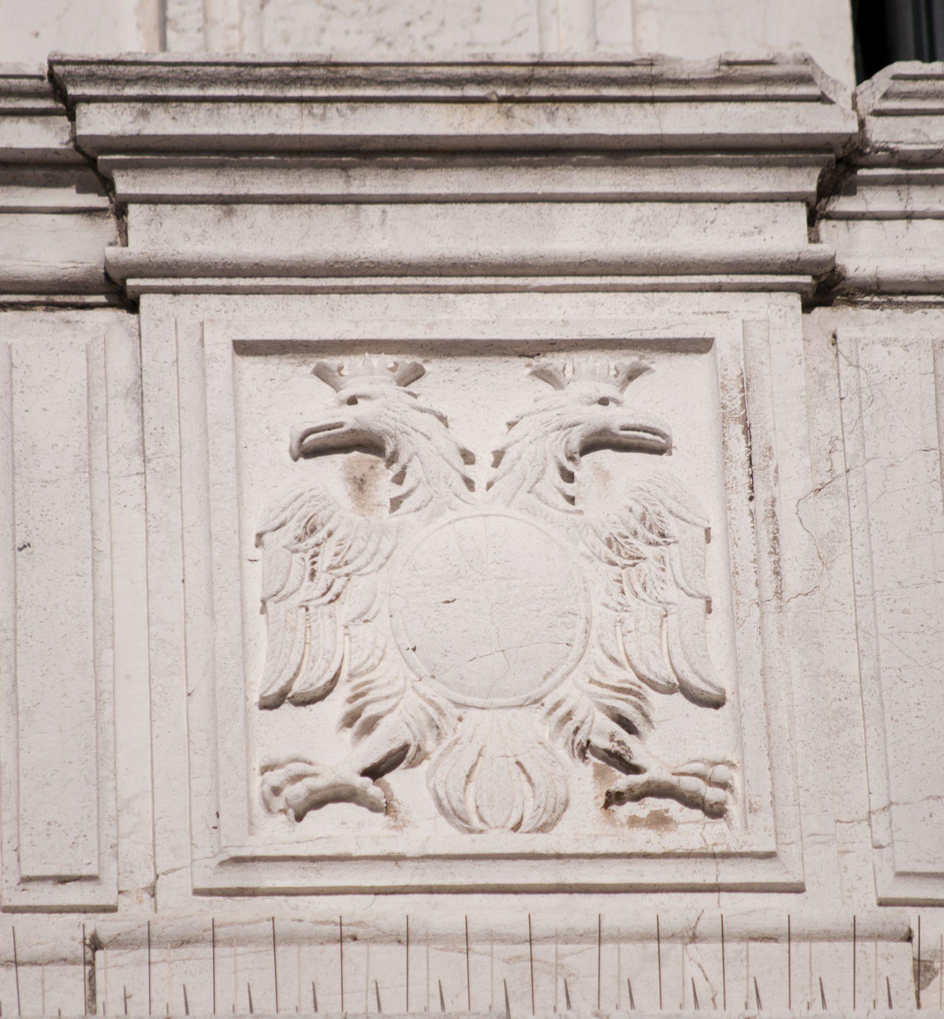 misteri di venezia filosofale