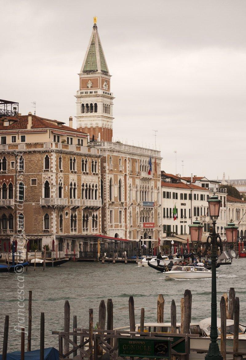 venezia-174