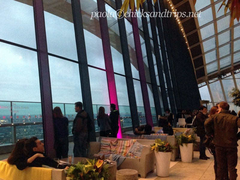 https://skygarden.london/fenchurch-restaurant