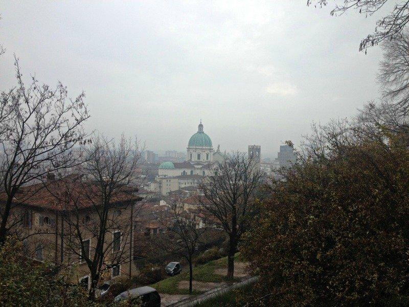 Patrimonio UNESCO a Brescia: Capitolium e Santa Giulia