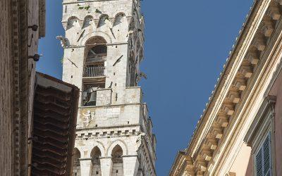 #cartolinedacasa: 3 ottime ragioni per venire a Siena, anche con i bambini