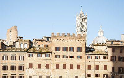 Cosa Vedere A Siena In Un Giorno (Itinerario Di Una Local!)