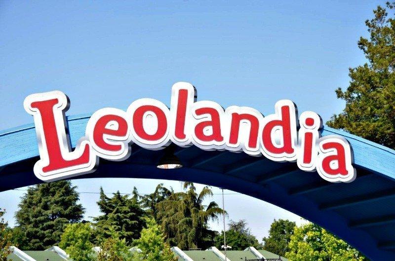 Leolandia (Capriate, Bergamo): il parco di divertimenti per i più piccoli è aperto!