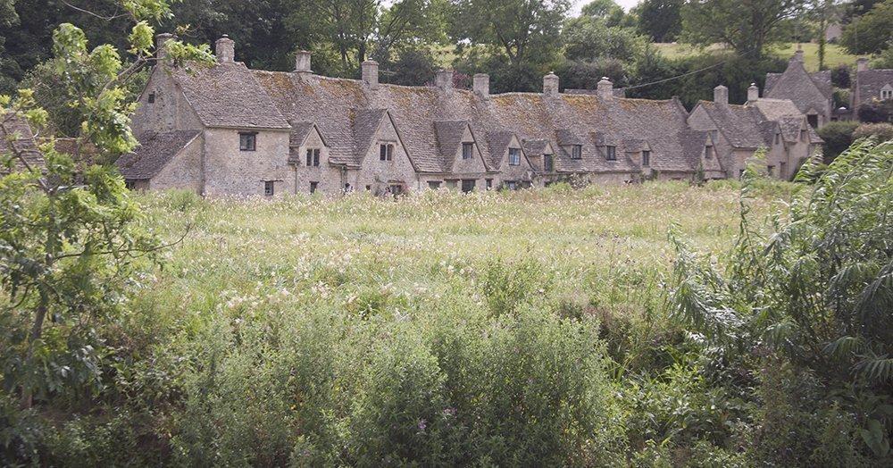 Cotswolds: i villaggi da non perdere