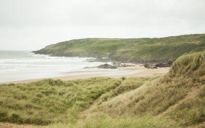 Galles: 5 luoghi del Pembrokeshire da non perdere