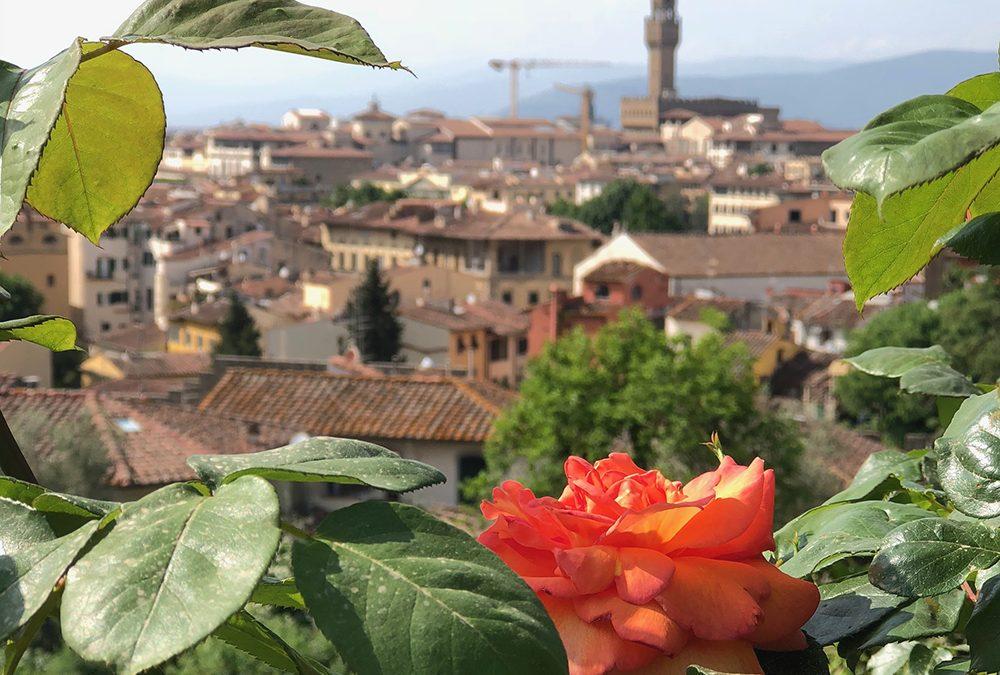 Il modo migliore per andare da Siena a Firenze