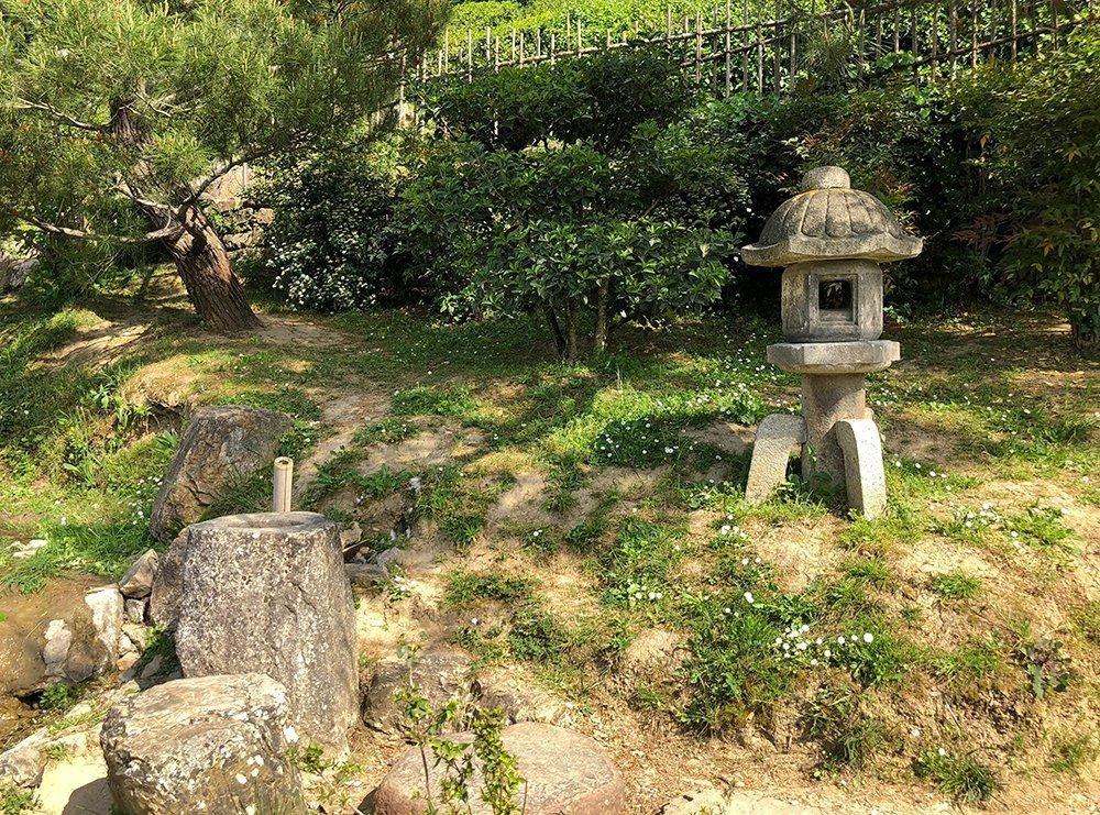 giardini segreti di firenze giardino delle rose giardino giapponese