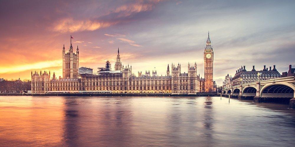 Gli 8 musei gratuiti più belli di Londra