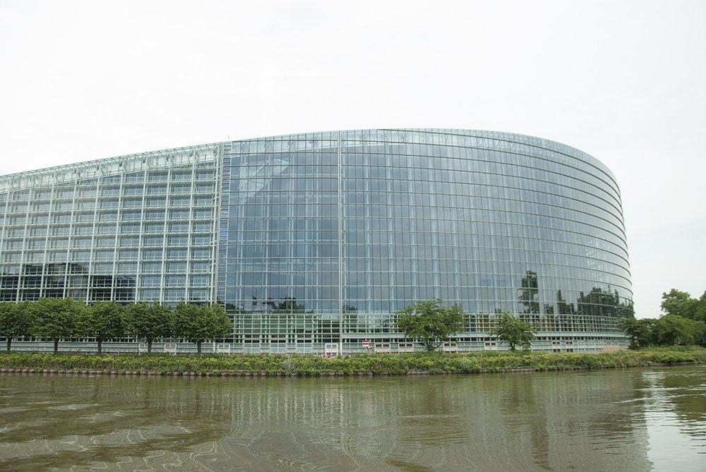 alsazia consiglio europeo