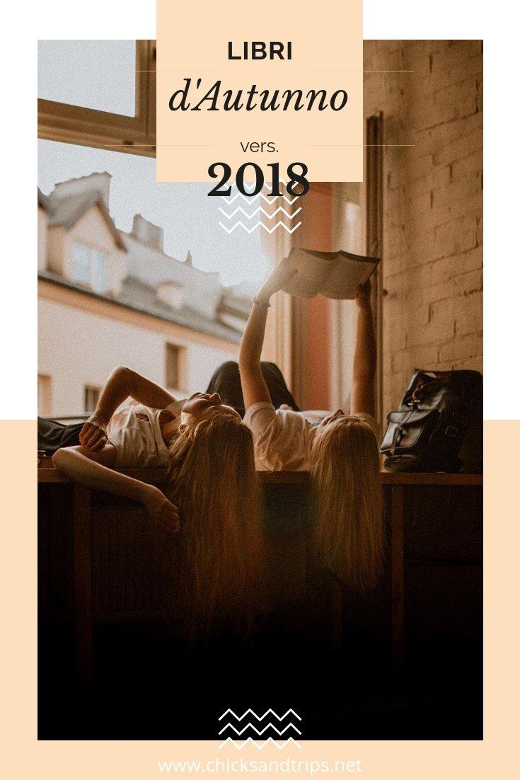 libri d'autunno vers. 2018