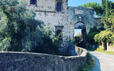 Il Fantastico Mondo del Fantastico al Castello di Lunghezza