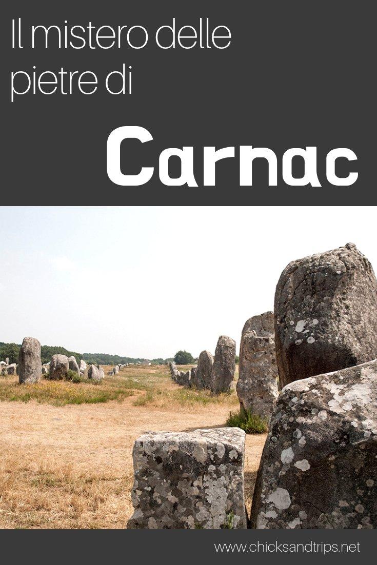 carnac menhir bretagna pietre megalitii