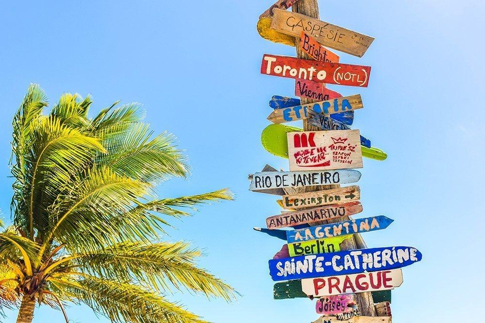 Assicurazione di viaggio: come scegliere quella giusta (ma soprattutto: serve davvero?)