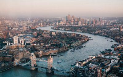 8 cose da sapere per chi va a Londra per la prima volta