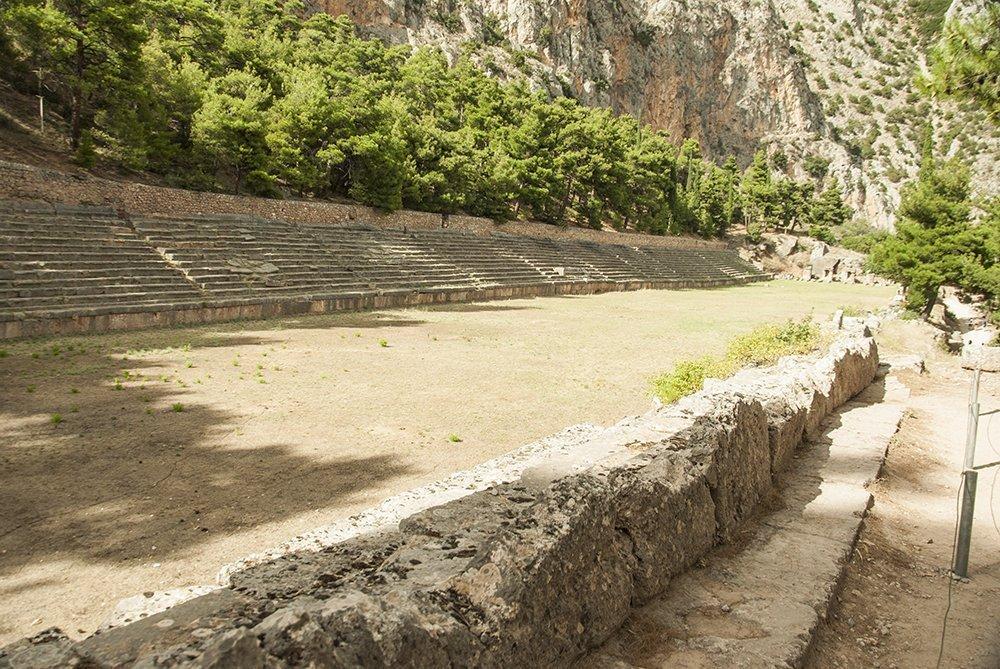stadio phityan games