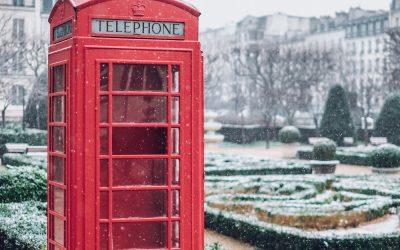 Harry Potter a Londra: guida definitiva a tutte le location dei film