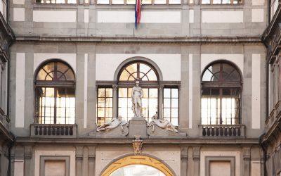 Cosa vedere agli Uffizi: 5 capolavori sottovalutati dai visitatori