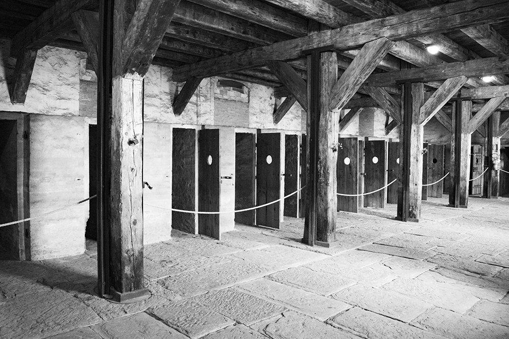 Cosa vedere a Trieste: la Risiera di San Sabba, il lager nazista italiano