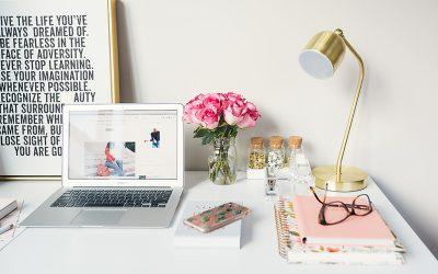 Vuoi diventare un travel blogger? Ecco i passi da fare