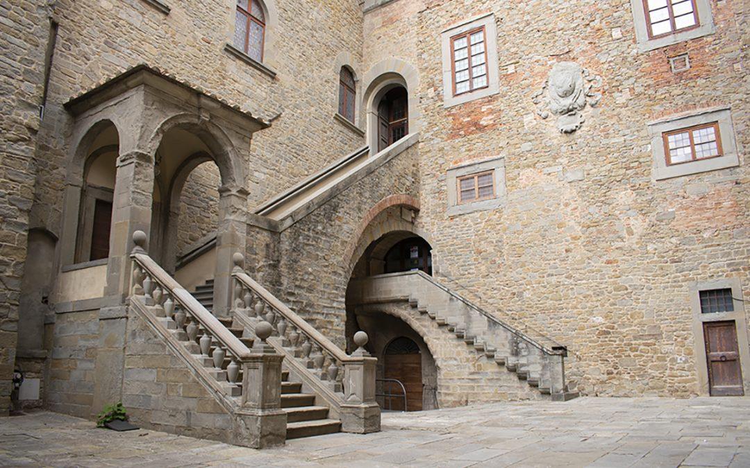 Cosa vedere a Cortona: itinerario a piedi tra le bellezze della Toscana