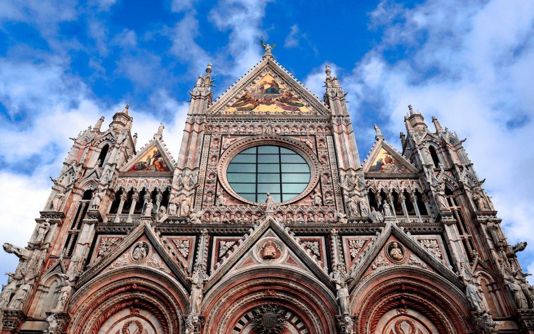 Biglietti per il Duomo di Siena: come acquistarli, dove acquistarli e info utili per la visita