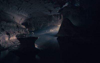 Visitare le grotte di Pastena, Frosinone