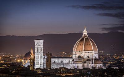 Biglietti per il Duomo di Firenze: dove acquistarli, costi e orari