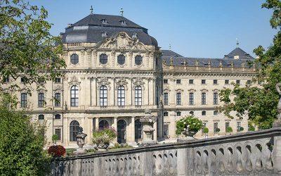 Würzburg: cosa vedere, come arrivare e dove dormire nella città della Romantische Strasse